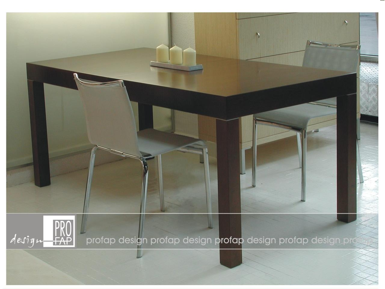 European Furniture, Modern Bedrooms, Contemporary Sectionals - IQ Matics :  european design designer dining table modern dining room table european furniture