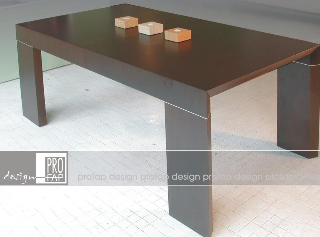 European Furniture, Modern Bedrooms, Contemporary Sectionals - IQ Matics :  furnishings modern dining table modern design modern dining room table