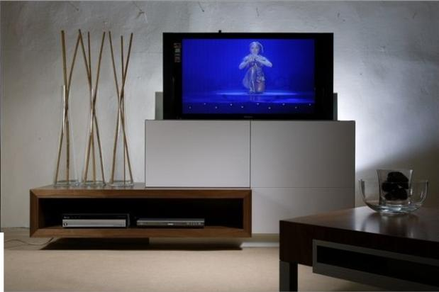 European Furniture, Modern Bedrooms, Contemporary Sectionals - IQ Matics :  home modern rtv stand european