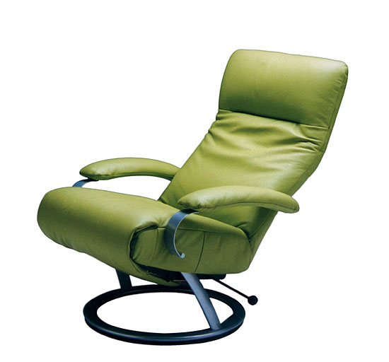 European Furniture, Modern Bedrooms, Contemporary Sectionals - IQ Matics :  recliner iqmatics modern furniture modern