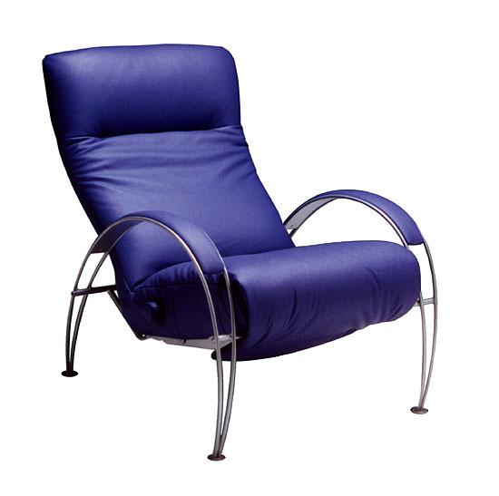 European Furniture, Modern Bedrooms, Contemporary Sectionals - IQ Matics