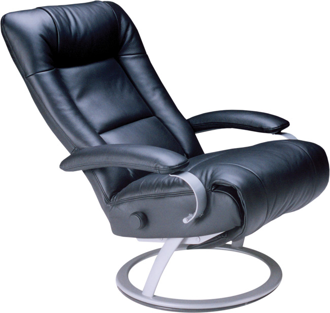 European Furniture, Modern Bedrooms, Contemporary Sectionals - IQ Matics :  furniture iqmatics recliner modern furniture