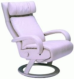 European Furniture, Modern Bedrooms, Contemporary Sectionals - IQ Matics :  european style recliner recliner iqmatics leather recliner
