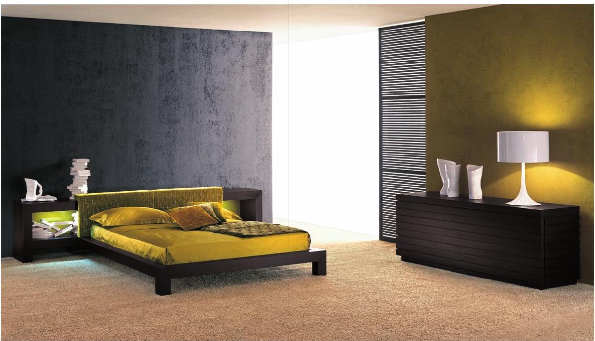 European Contemporary Furniture