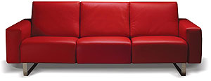 European Furniture, Modern Bedrooms, Contemporary Sectionals - IQ Matics :  home furniture european furniture recliner