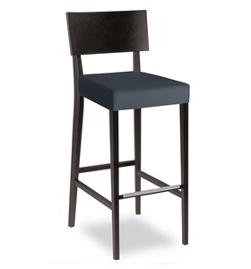 European Furniture, Modern Bedrooms, Contemporary Sectionals - IQ Matics :  modern bar stool dining furniture iqmatics home accents
