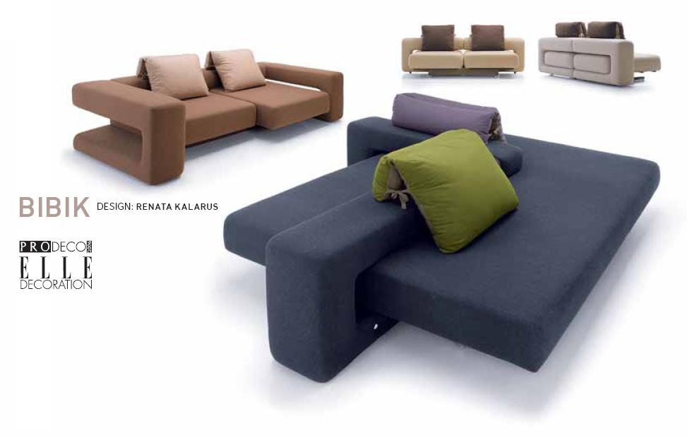 European Furniture, Modern Bedrooms, Contemporary Sectionals - IQ Matics :  furnishings designer furniture designer modern sofa