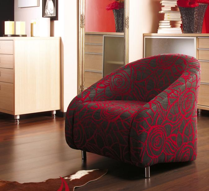 European Furniture, Modern Bedrooms, Contemporary Sectionals - IQ Matics :  family room furniture home decor european chair iqmatics