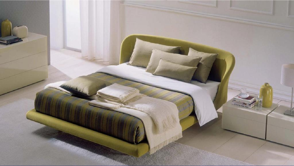 European Furniture, Modern Bedrooms, Contemporary Sectionals - IQ Matics :  bedroom designer furniture european furniture