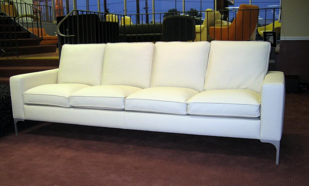 European Furniture, Modern Bedrooms, Contemporary Sectionals - IQ Matics :  home furniture sofa designer