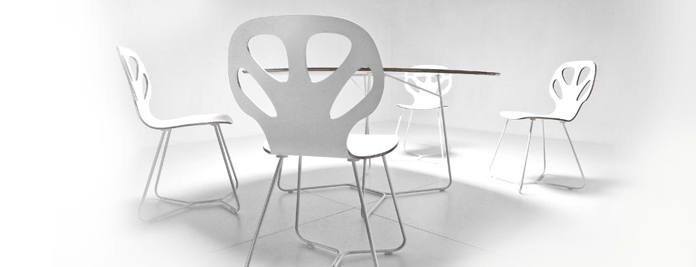 European Furniture, Modern Bedrooms, Contemporary Sectionals - IQ Matics :  furnishings elle decoration 2007 ergonomic chair compact furniture