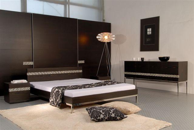 European Furniture, Modern Bedrooms, Contemporary Sectionals - IQ Matics from iqmatics.com