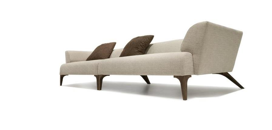 European Furniture, Modern Bedrooms, Contemporary Sectionals - IQ Matics :  home sofa sectional designer furniture
