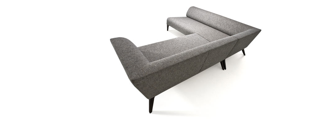 European Furniture, Modern Bedrooms, Contemporary Sectionals - IQ Matics :  modular seating european furniture designer furniture designer