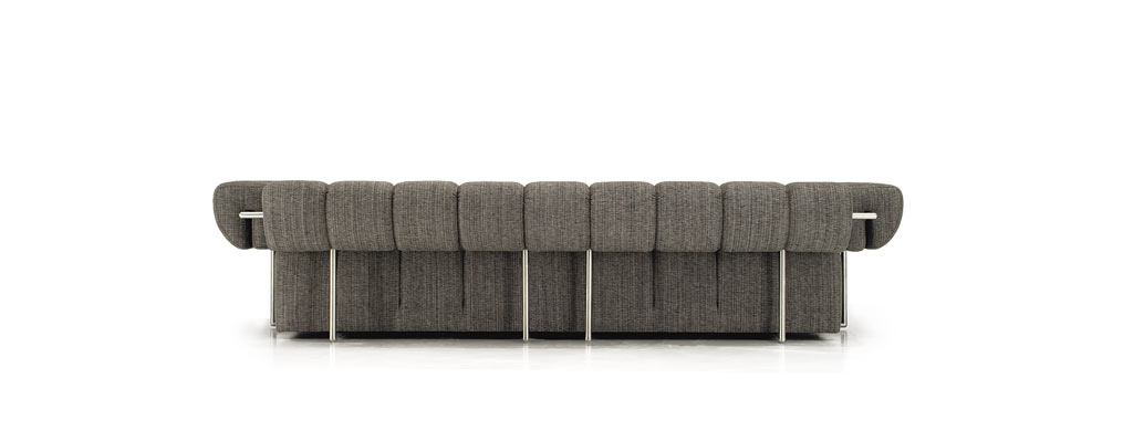 European Furniture, Modern Bedrooms, Contemporary Sectionals - IQ Matics :  home sofa italian furniture contemporary sectional