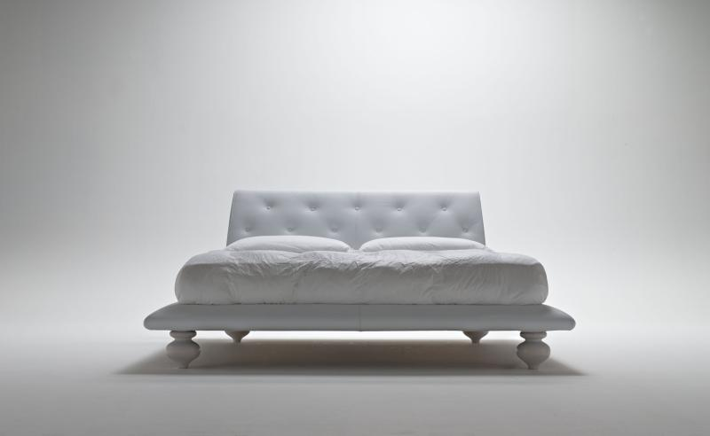 European Furniture, Modern Bedrooms, Contemporary Sectionals - IQ Matics :  furnishings designer bedroom italian furniture italian bedroom