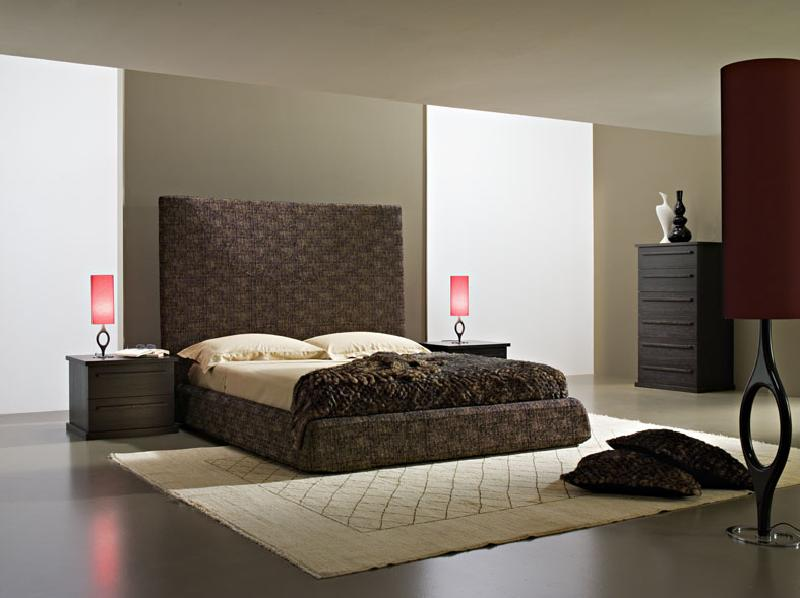 European Furniture, Modern Bedrooms, Contemporary Sectionals - IQ Matics :  furnishings designer designer bedroom iqmatics