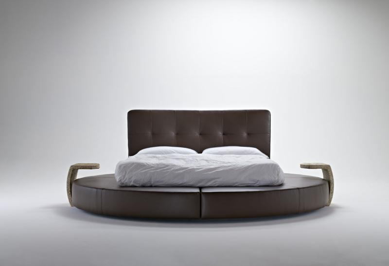 European Furniture, Modern Bedrooms, Contemporary Sectionals - IQ Matics :  bedroom furniture european furniture designer furniture modern design