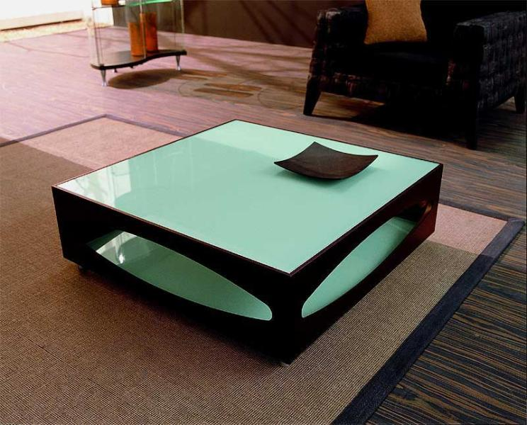 European Furniture, Modern Bedrooms, Contemporary Sectionals - IQ Matics :  italian style furniture modern coffee table iqmatics home accents