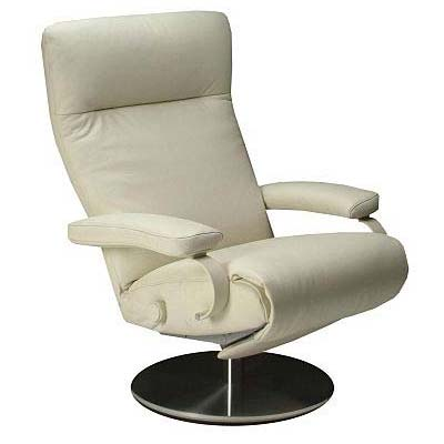 European Furniture, Modern Bedrooms, Contemporary Sectionals - IQ Matics :  furnshings recliner chair leather recliner home accents