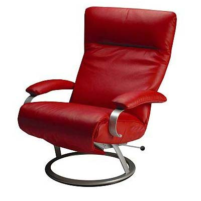 European Furniture, Modern Bedrooms, Contemporary Sectionals - IQ Matics :  european style chair recliner iqmatics recliner chair