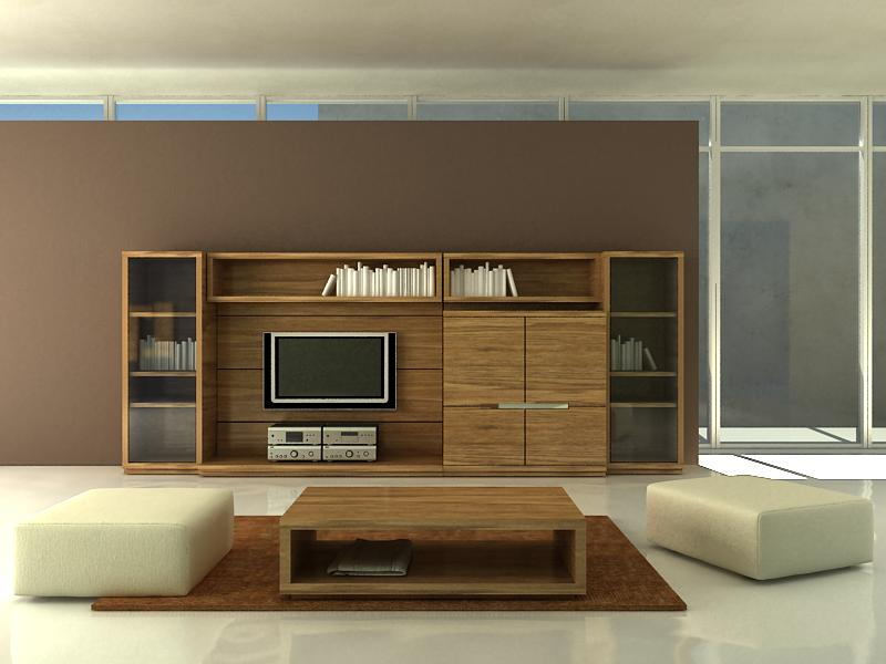 European Furniture, Modern Bedrooms, Contemporary Sectionals - IQ Matics :  european wall system iqmatics wall unit custom furniture