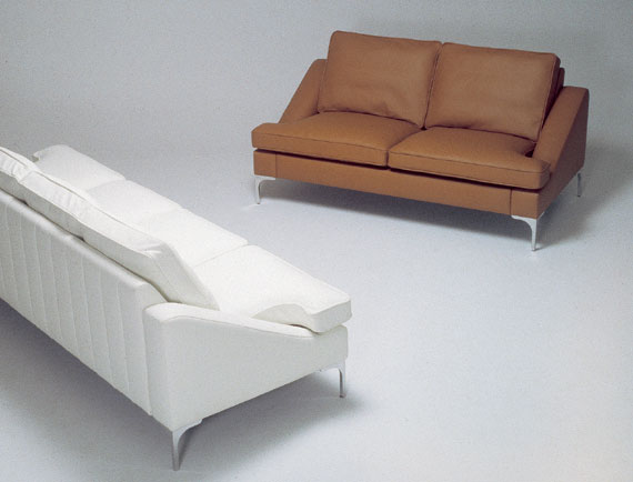 European Furniture, Modern Bedrooms, Contemporary Sectionals - IQ Matics :  home italian furniture decor leather sofa