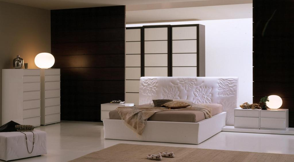 European Furniture, Modern Bedrooms, Contemporary Sectionals - IQ Matics :  bedroom furniture modern furniture european furniture modern design
