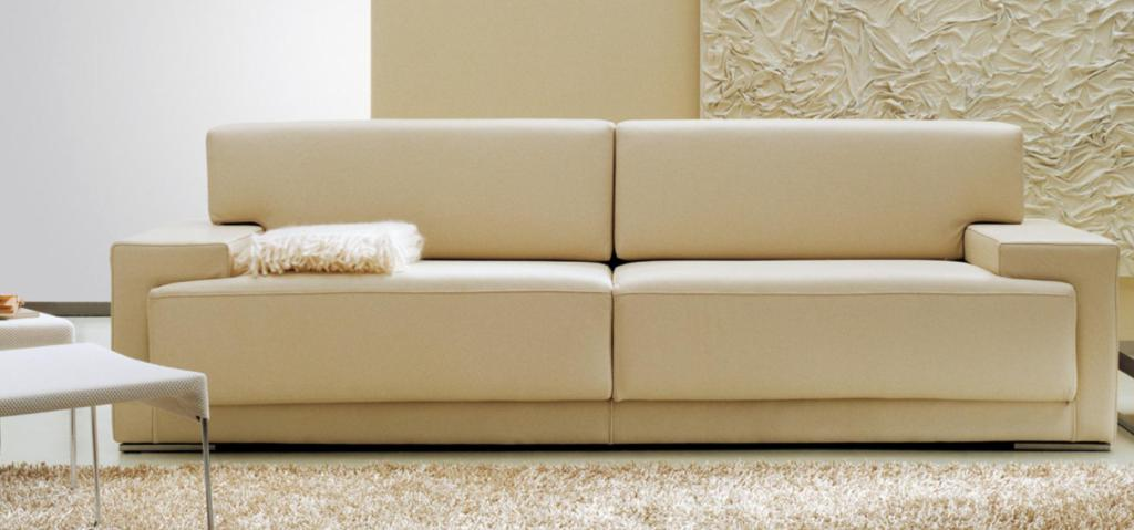 European Furniture, Modern Bedrooms, Contemporary Sectionals - IQ Matics :  furnishings european furniture european sofa living room furniture