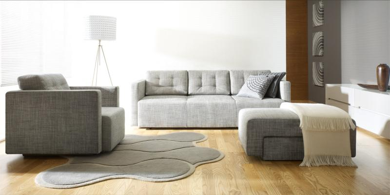 European Furniture, Modern Bedrooms, Contemporary Sectionals - IQ Matics :  modern accessories european accessories organic motifs european rug