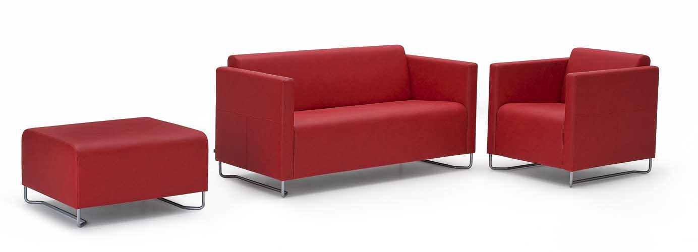 European Furniture, Modern Bedrooms, Contemporary Sectionals, Modern sofa, designer sofa, leather sofa, armchairs, home, decor,