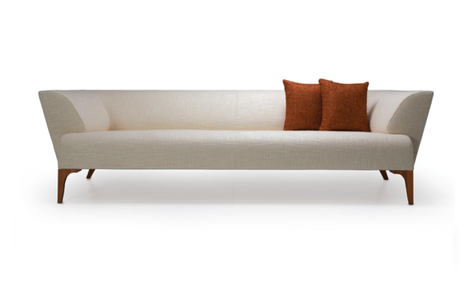 European Furniture, Modern Bedrooms, Contemporary Sectionals - IQ Matics :  home sofa europeann furniture designer