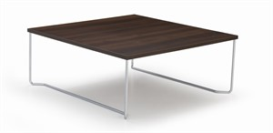 Iglo - Coffee Table