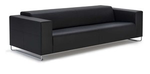 Iglo - Sofa and Armchair