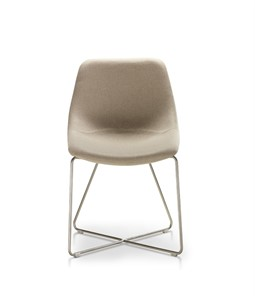 Mishell - Chair