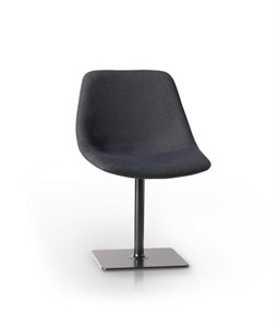 Mishell - Swivel Chair