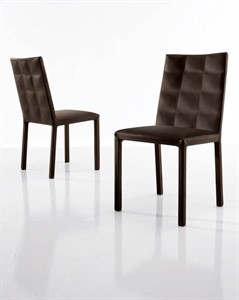 Tonin Casa - Colette Dining Chair
