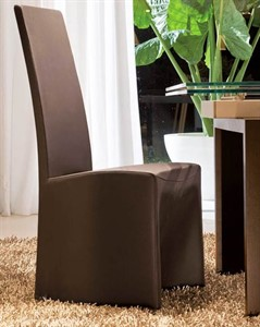 Tonin Casa - Sorbona Chair