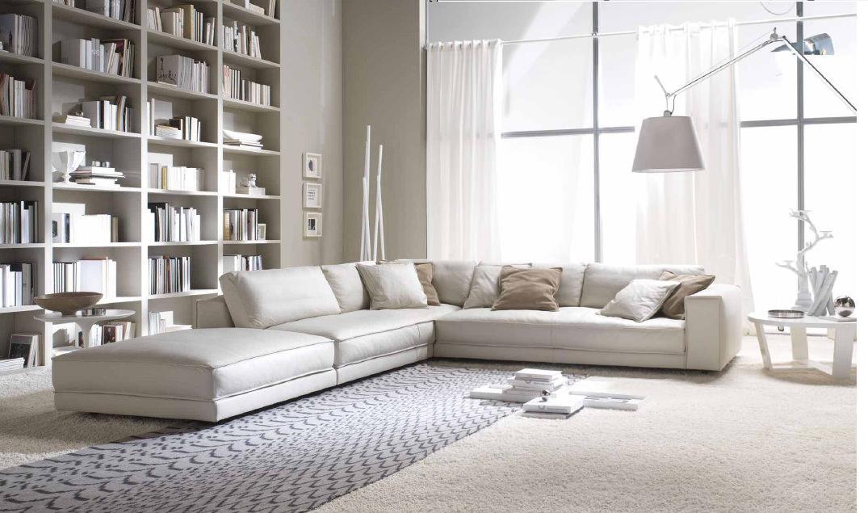 Fabulous European Furniture Modern Italian Furniture Chicago Machost Co Dining Chair Design Ideas Machostcouk