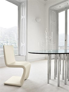 Bonaldo - Venere Chair