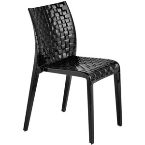 Kartell - Ami Ami Chair (Set of 2)
