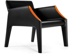 Kartell - Magic Hole Chair