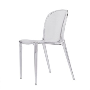 Kartell - Thalya Chair (Set of 2)
