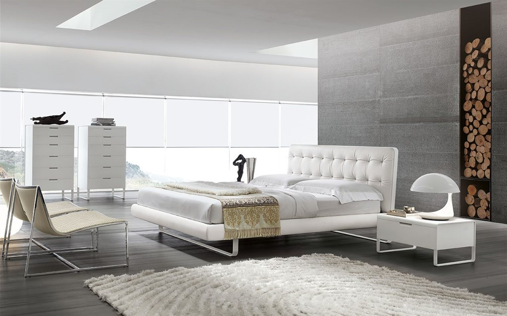 European furniture modern italian furniture chicago for Alivar arredamenti