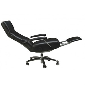 Lafer - Josh Executive Recliner