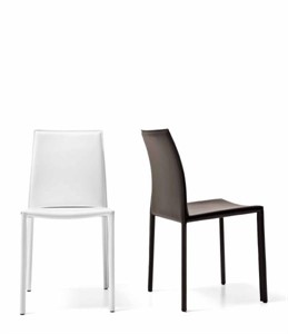 Pianca - Kelly Chair