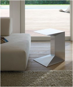 Antonello - Tobia Coffee Table
