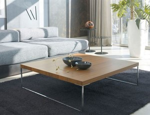 Antonello - Web Coffee Table