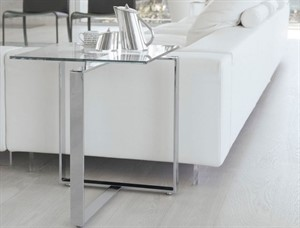 Antonello - Till Coffee Table