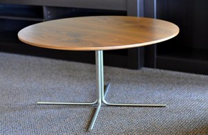 Mishelle Coffee Table - SALE